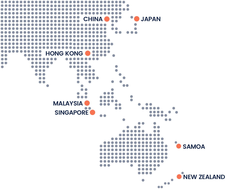 cp-global-network