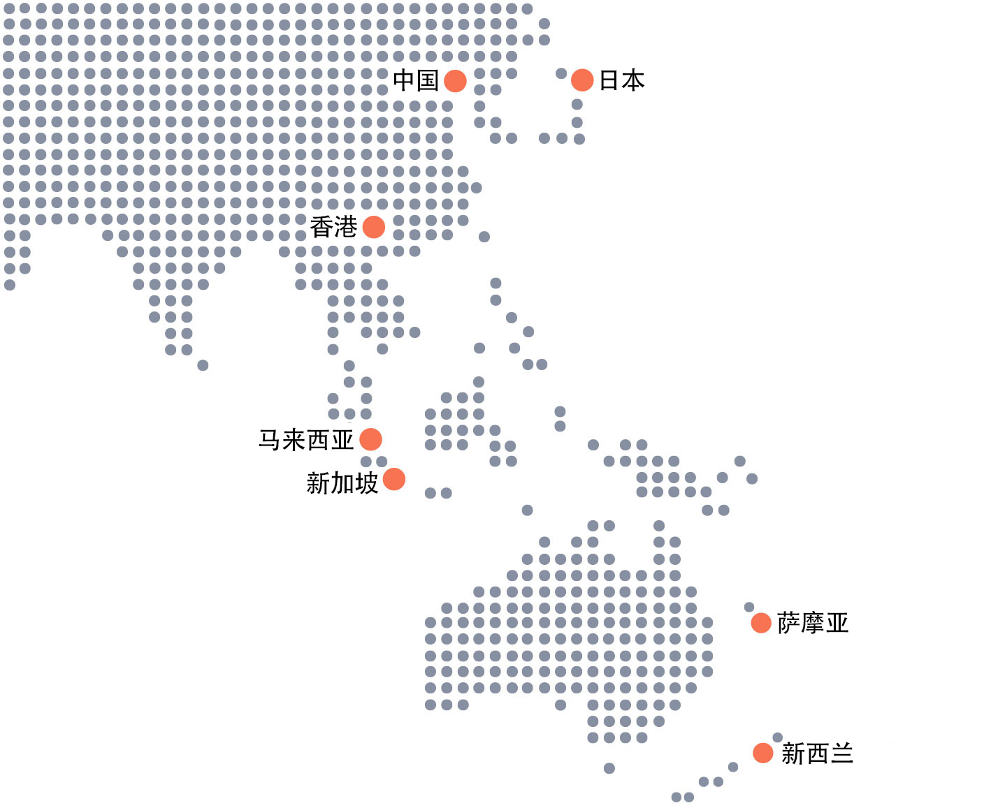 cp-global-network-chinese